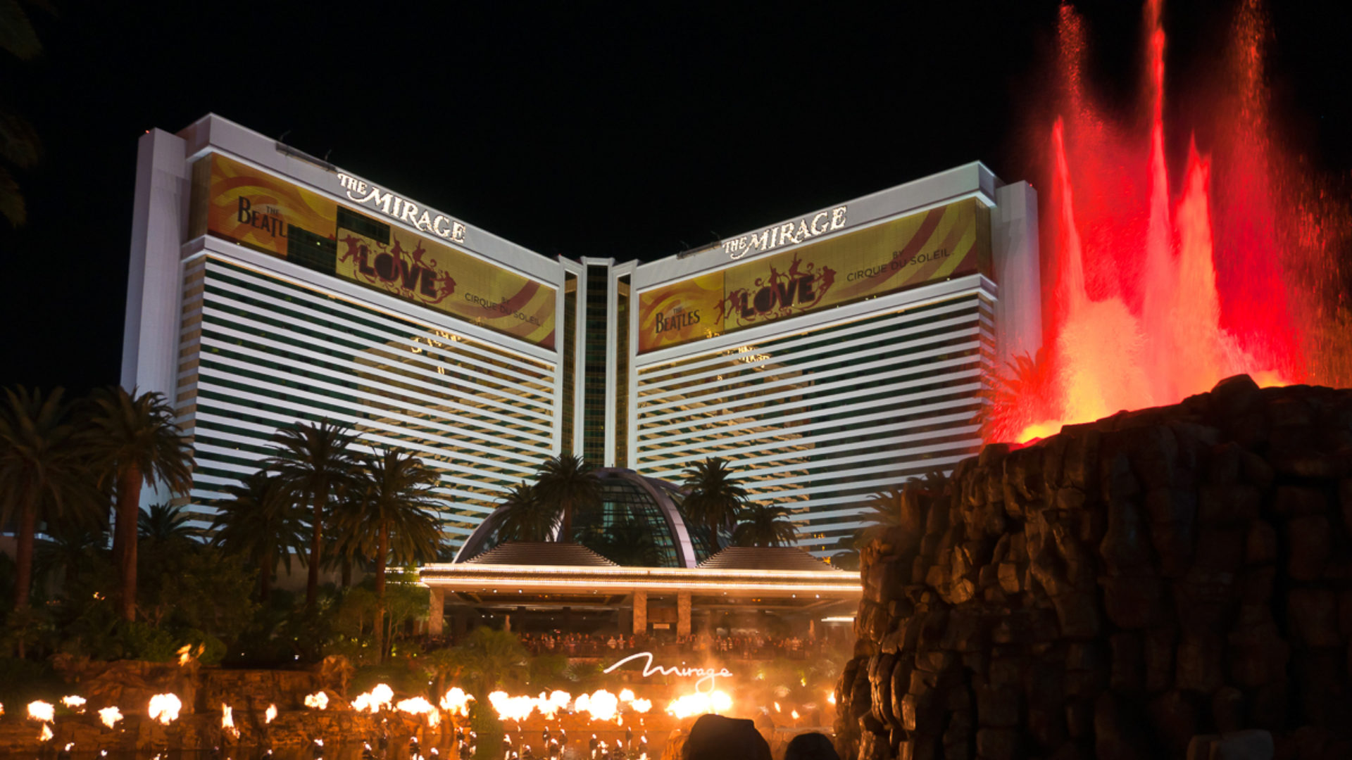 Photographers of Las Vegas
