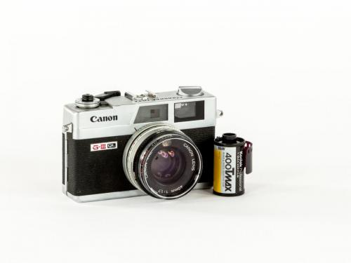 MG 3586-Edit